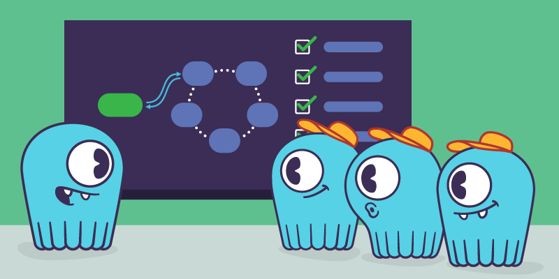 Best Practices for Scylla Applications