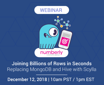 joining-billions-of-rows-webinar